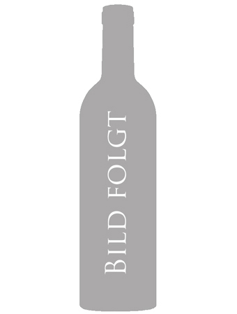 Los Corrillos de Vinaspre Blanco   Tentenublo 2015 75cl