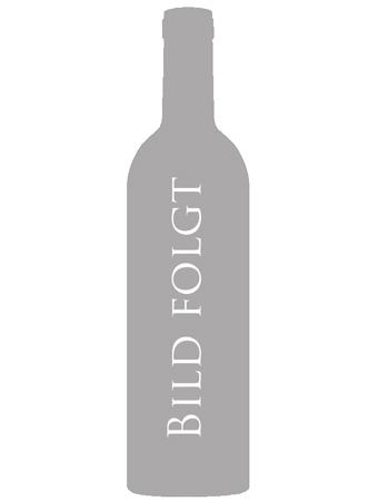 Los Corrillos de Vinaspre Blanco | Tentenublo 2016 75cl