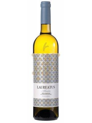 Laureatus Albariño 2020 75cl