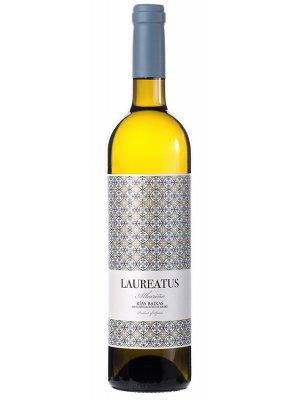 Laureatus Albariño 2019 75cl