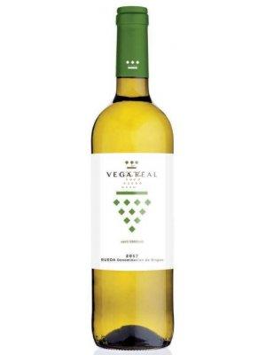 Vega Real Verdejo 2019 75cl